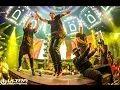 Skrillex Live @ Lollapalooza 2014 Full Set - YouTube