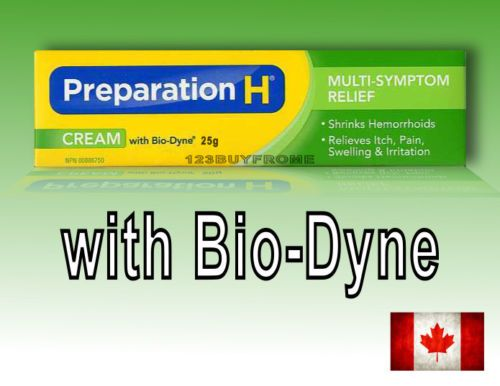 Preparation H! It's great as an anti wrinkle face cream.. but ONLY from Canada (it contains Bio-Dyne which is not FDA approved in the USA boohoo) buy @ http://www.ebay.com/itm/Preparation-H-Cream-with-Bio-Dyne-25g-CANADIAN-Diminish-Wrinkles-Now-/321224461717?pt=US_Skin_Care&hash=item4aca784d95