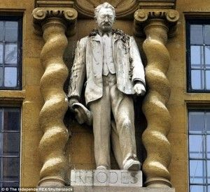 OXFORD – The Fight Back Has Begun