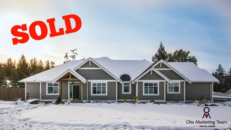 We SOLD 1698 Timberwolf! Thinking of selling your Vancouver Island Home? Call 250-752-SOLD (7653) or visit http://www.ohsmarketing.ca/free-home-evaluation/ to get started now!
