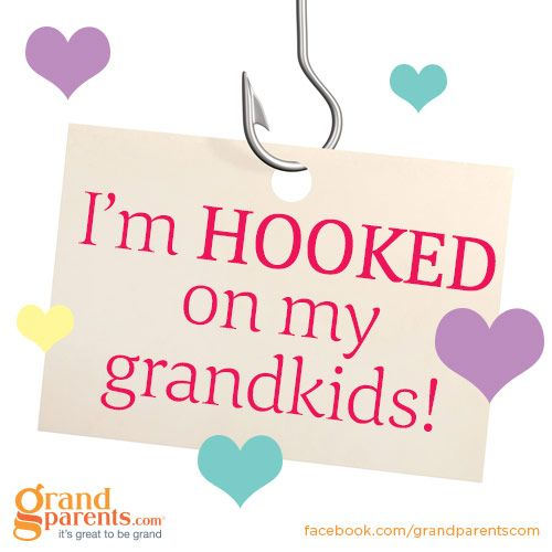 10 Images About Children And Grandchildren Quotes On
