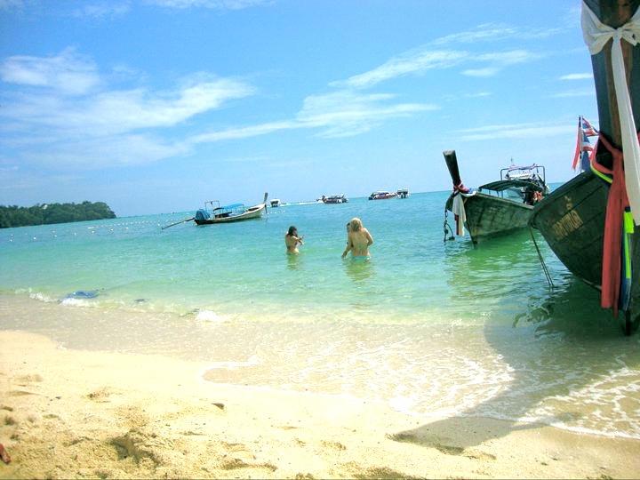 thailandFavorite Tours, Favorite Places, Aug 2012, Thailand 2011, Amazing Places, Thailand Aug
