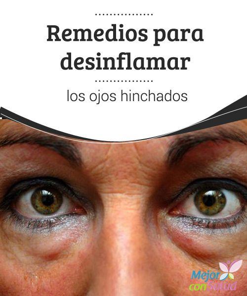 Los medios baratos farmacéuticos de las arrugas bajo los ojos