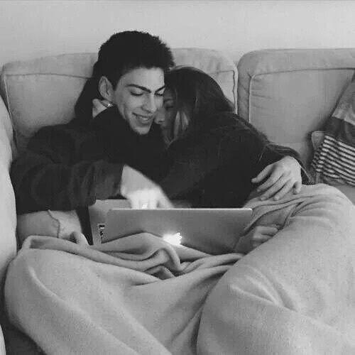 Love. Couple. Valentine's Day. Hug.