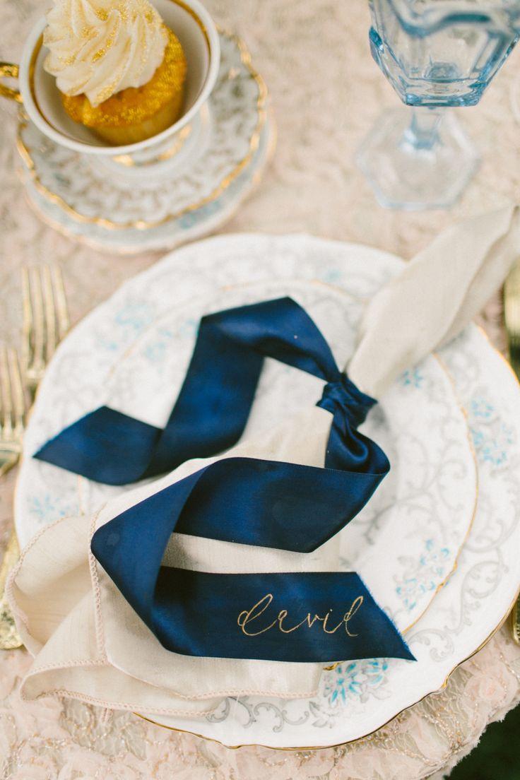 The 20 best Navy×Pink images on Pinterest | Color scheme wedding ...