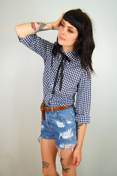 .Beautiful Summer, Outfit Clothing, Clothing Collection, Clothing Summer, Style Pinboard, Cute Summer Outfits, Summer Clothing