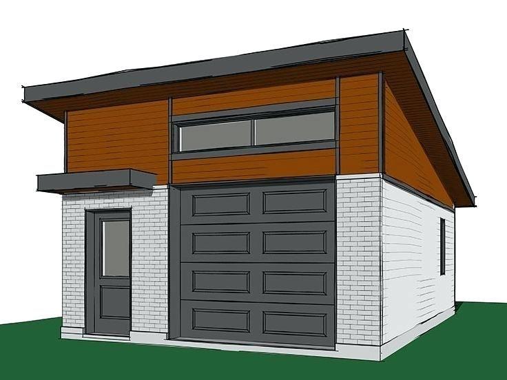 Double Garage Design Ideas Uk In 2020 Garage Plans Garage Design Garage Plan