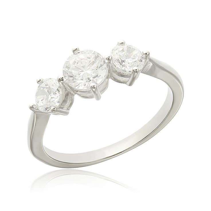 Inel argint cu 3 cristale briliant din zirconiu Cod TRSR097 Check more at https://www.corelle.ro/produse/bijuterii/inele-argint/inel-argint-cu-3-cristale-briliant-din-zirconiu-cod-trsr097/