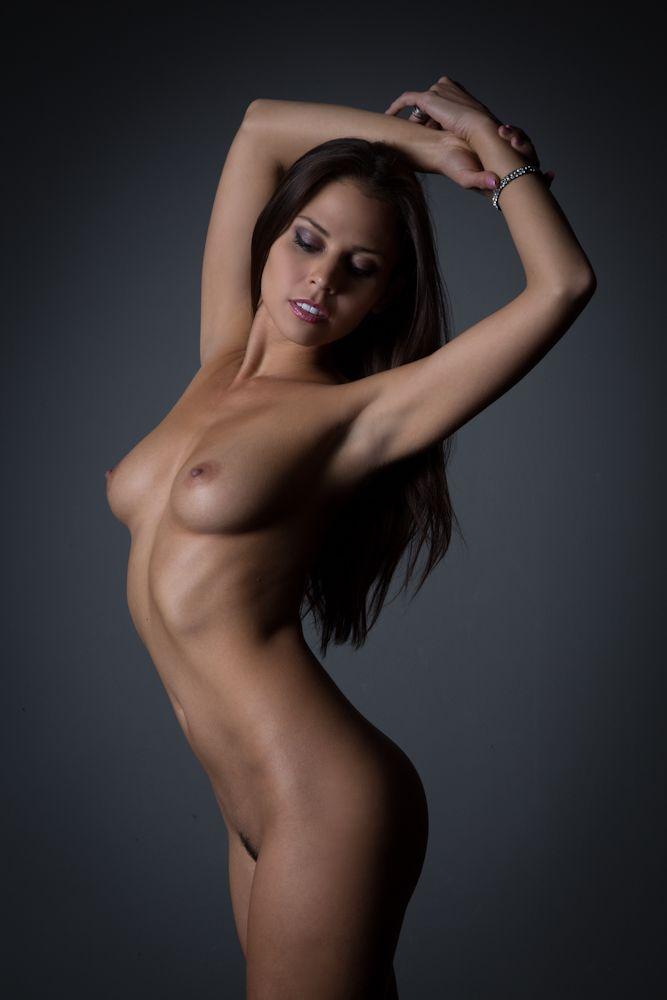 from River tatiana platon hot nude