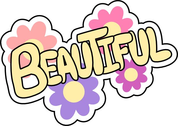 bing clip art mother's day - photo #9