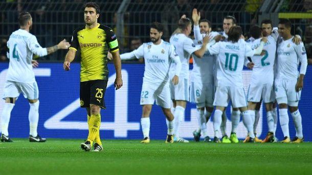 bandarbo.net Taruhan Bola : Ronaldo Dua Gol, Madrid Kalahkan Dortmund 3-1 #Bandarbo.me #taruhanbola #DaftarBandarbo #DepositBandarBo