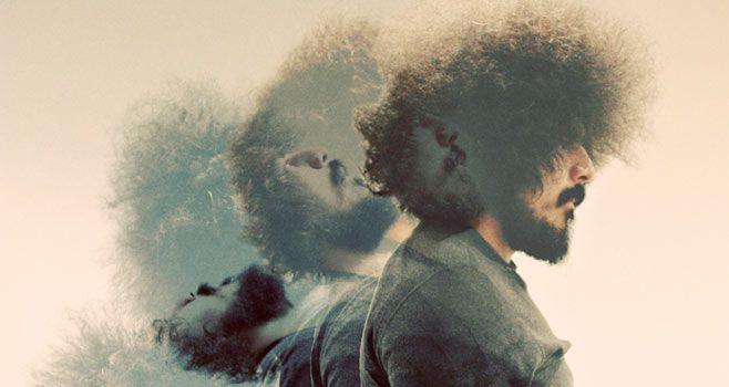 Helado Negro: Dance Ghost | Trendland: Fashion Blog & Trend Magazine