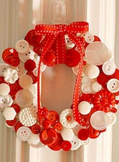 Regali di Natale fatti in casa con il riciclo  (Foto 9/40)   Ecoo