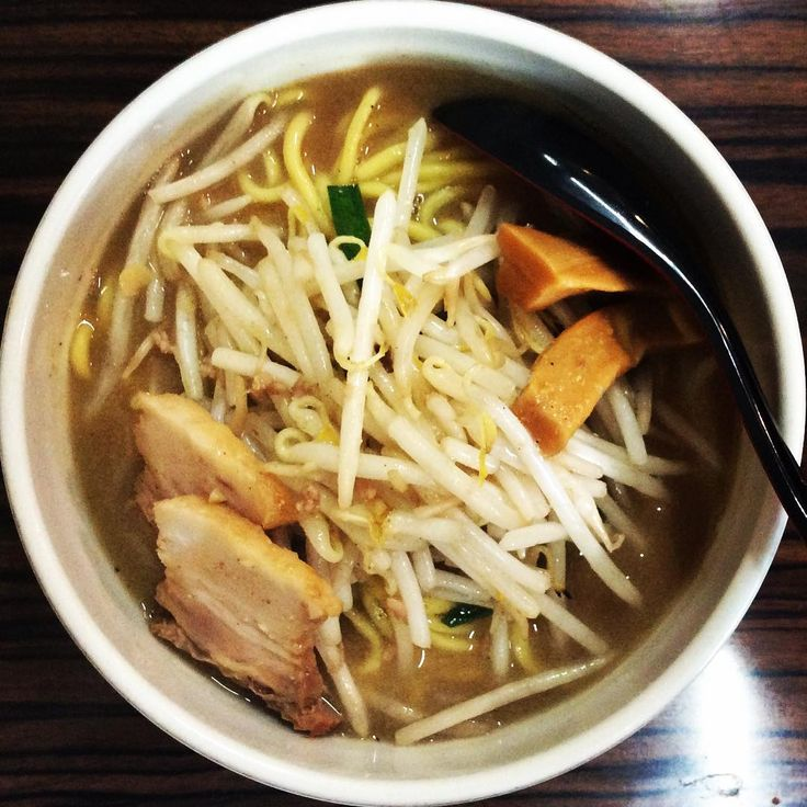 MISOMENDOKORO HANAMICHI  Nogata, Tokyo  味噌麺処 花道 🍜😍👍  Ramen with miso flavor soup   Follow us  facebook bit.ly/2hYao97  Pinterest bit.ly/1P9qWot  Current Instagram bit.ly/2gydwc6  Other Instagram bit.ly/2gtYkPx    #nogata #tokyo #野方 #東京  #ラーメン #ramen #拉面 #拉麵 #라면   #ราเม็ง #miso #味噌 #된장 #Мисо   #noodle #noodles #pasta #面条 #麵條 #ก๋วยเตี๋ยว #mie #tagliatelle #fideos #nudeln #nouilles #лапша #japanesefood #japanesefoods #japanesefoodlover #nightlifejp
