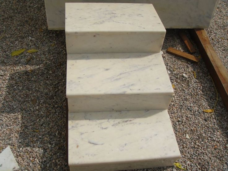 Make your #home - Luxury House with #white #marble Floor : Banswara World Marble offer you no.1 #quality marble for your house in reasonable price from #India . Visit at http://www.banswaraworld.com/