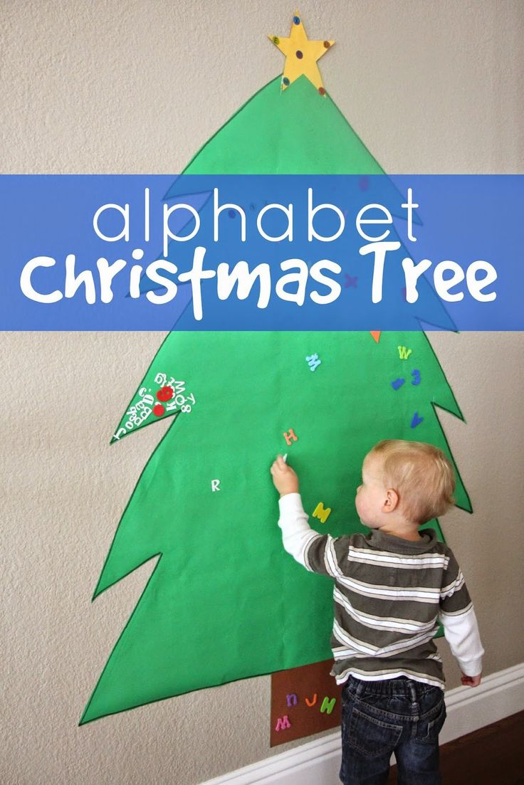 112 best Alphabet Activities images on Pinterest | Activities for ...