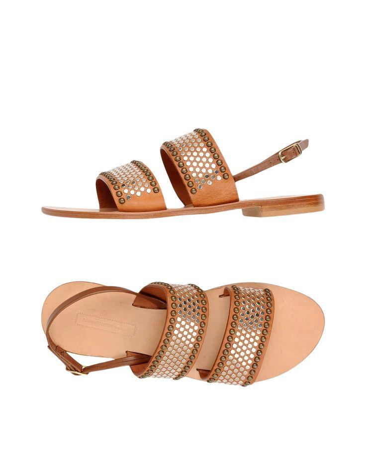 #nanni #shoes #