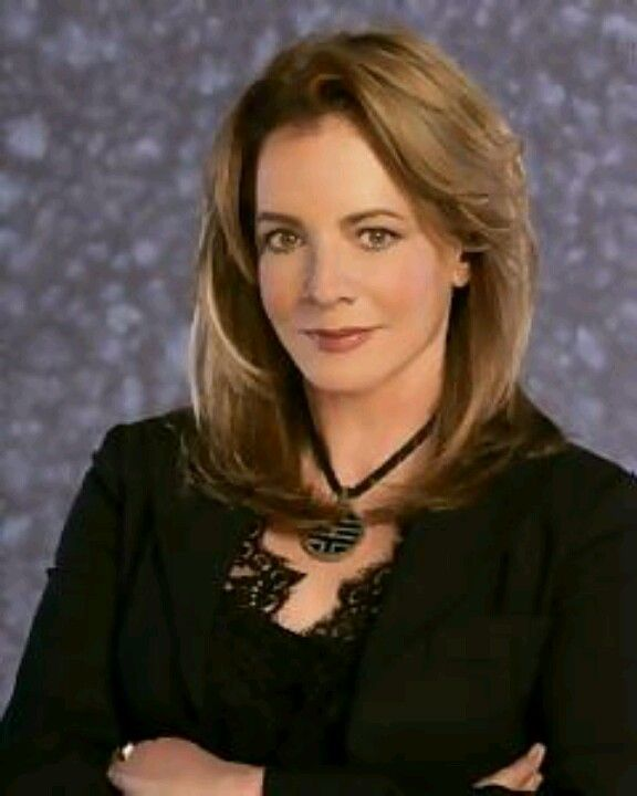 The West Wing ~ Stockard Channing as the First Lady, Abby Bartlet