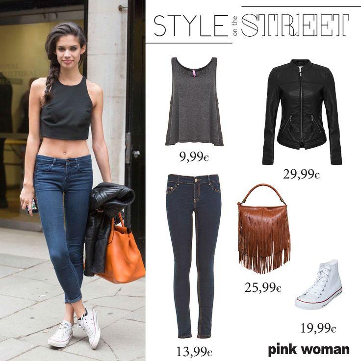Shop online at: pinkwoman-fashion.com