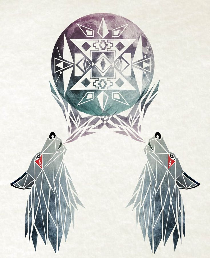 34 best images about Geometric Animals on Pinterest ...