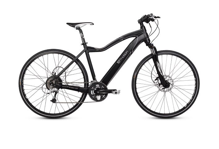 Electric Bikes for Sale | Electric Bicycle Shop in San Francisco