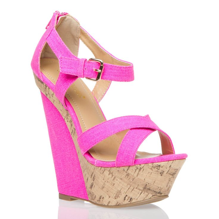 Have these!!! Love them!! Get SO MANY compliments from women of all ages when I wear them
