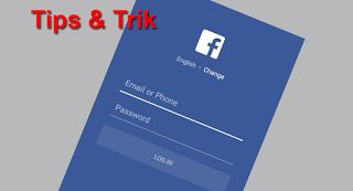Tutorial Android Indonesia: Tips Cara Gratis Facebookan Tanpa Memotong Kuota I...