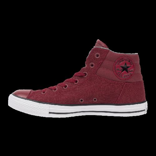 CONVERSE CHUCK TAYLOR ALL STAR FRESH now available at Foot Locker