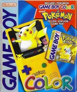 pokemon game boy - Bing images