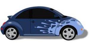 Come ottenere un prestito per l'acquisto di un'auto