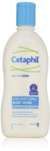 Cetaphil Restoraderm, Skin Restoring Body Wash, Formulated For - See more at: http://supremehealthydiets.com/category/beauty/bath-body/page/2/#sthash.rOO1xmZk.dpuf