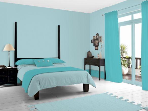 Simulador de ambientes decoraci n home decor for Simulador decoracion interiores
