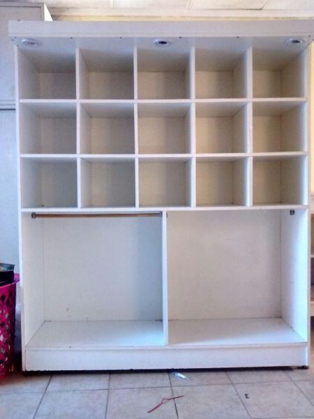 muebles para ropa y exhibidor more san miguel miguel de decoration