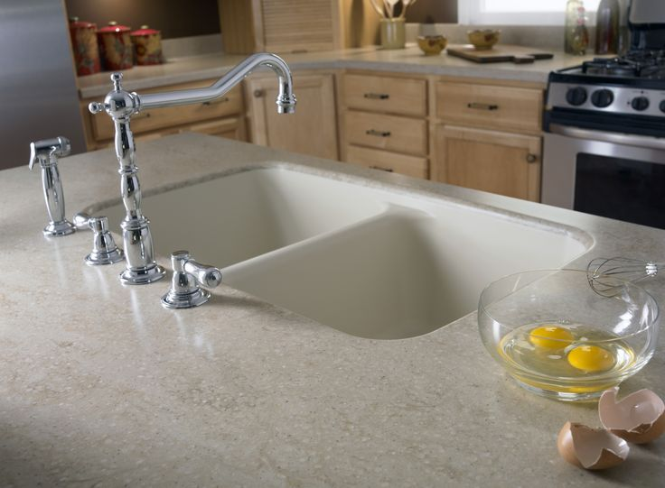 27 best Perfection Countertops images on Pinterest | Chicago ...
