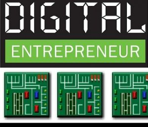 essay entrepreneurship mba