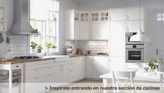 Diseo De Cocinas Rusticas Diseo De Cocinas Empotradas With Diseo De - como disear una cocina