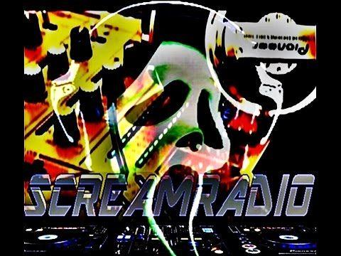Tg Rock (Edizione Settimanale dal 10 al 13 Novembre 2014) http://youtu.be/vDpTl3FES7E?list=PLTyMaIkDZ8Tzm2z4O6uZKALrCMs7FMwaB   Edizione Settimanale del Tg Rock del Canale ScreamRadio,a Cura del Dj Truck Driver Mox. notizie,nuove uscite,retroscena,gossip e quant'altro accade nel mondo del Rock & Metal.. se avete anche voi notizie da segnalarci,potete inviarcele alla redazione:screamradio.channel@gmail.com e le trasmetteremo nelle edizioni settimanali!