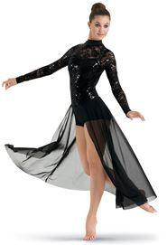 Open Back Sequin Maxi Dress