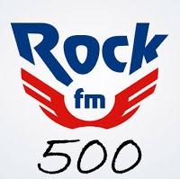 Las 500 mejores canciones del rock según la emisora Rock FM | Musimales