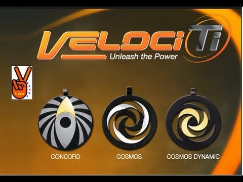 VELOCI -TI. Shopping online by go to website : www.veloci-ti.com ( IR ID No. VN002189 .Payment type : visa card, master card )