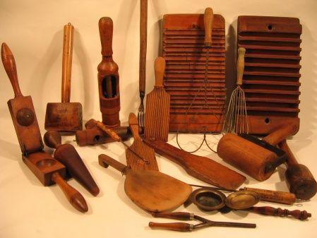 53 Best Antique Farm Equipment Images On Pinterest