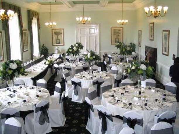 75 Best Gloucestershire Wedding Venues Images On Pinterest