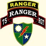 One day I'll have this on my chest!: Sua Esponte, Army Strong, Army Ranger, Favorite Things, Regiment Scroll, Rangers Lead, 75Th Ranger, Heavy Shit, Ranger Regiment
