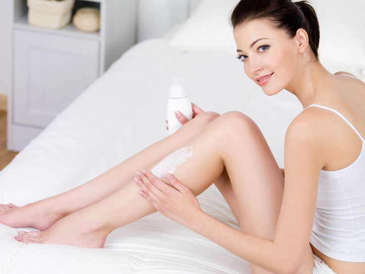 7 Best Topical Numbing Cream For Laser Hair Removal:  The Only Solution That Really Beats The Pain