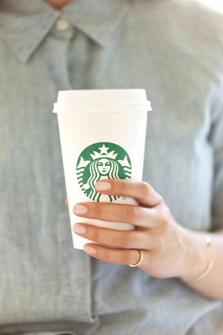 Sip on These Low-Calorie Starbucks Drinks — All 150 Calories or Fewer!