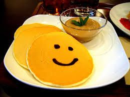 smiling sweets - Google Search