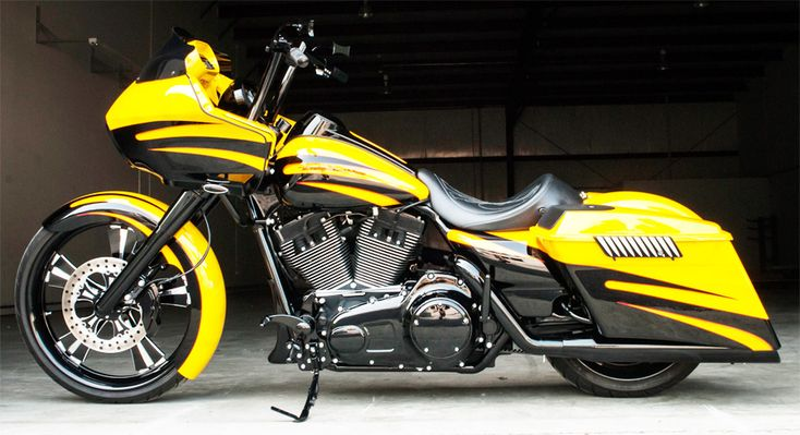 Hhi Raked Roadglide Http Hawghalters Com Hhi My