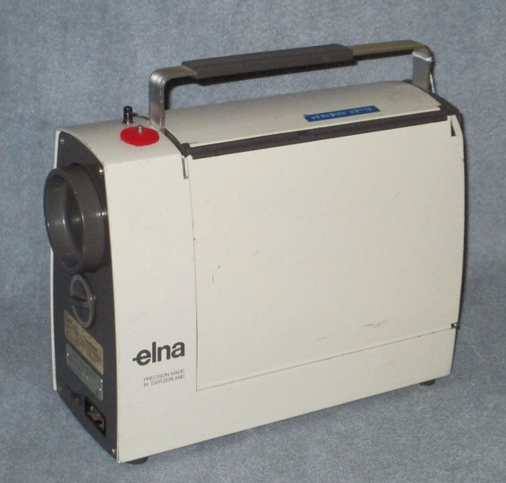 Elna Lotus Sewing Machine Designed By Raymond Loewy Raymond Loewy Impressive Elna Lotus Sp Portable Sewing Machine