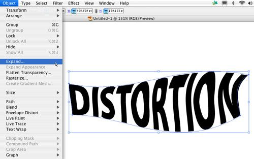 how to write around a circle in illustrator cs4 download