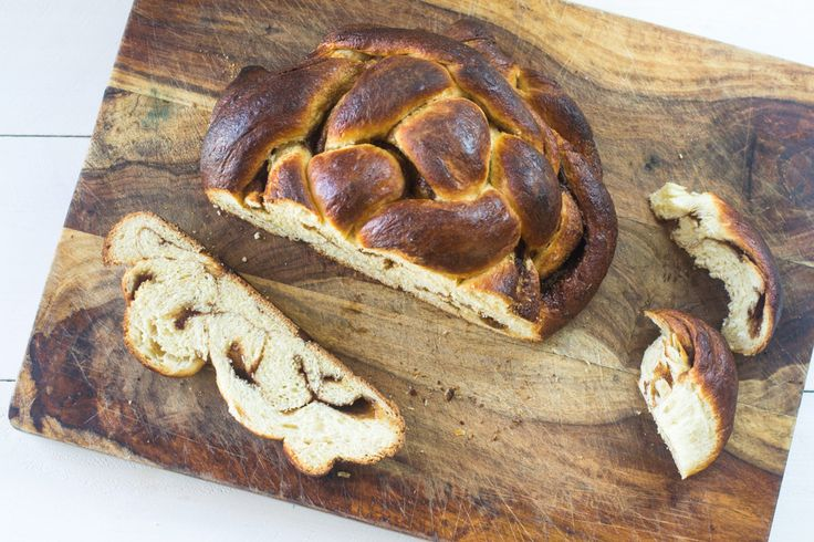 151 best rosh hashanah recipes images on pinterest - Kitchenaid challah ...